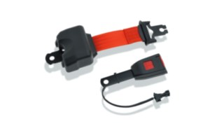linde-orange_belt-4077_467