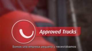 Linde_Approved_Trucks_Subtitles_ES_tn
