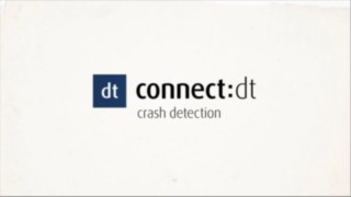 connect_3_crash-detection_tn
