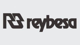 Reybesa - Central Orcoyen